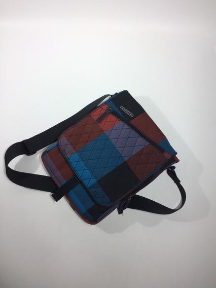 Shoulder Bag Ogio