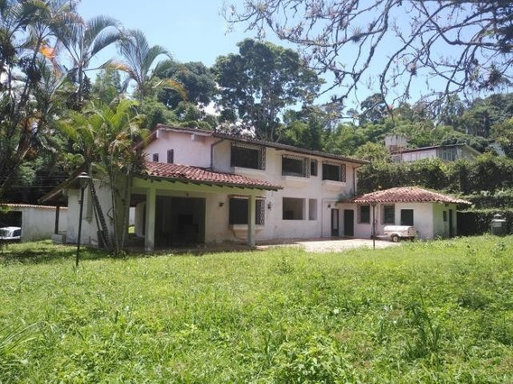 Los Guayabitos Mls #19-17361