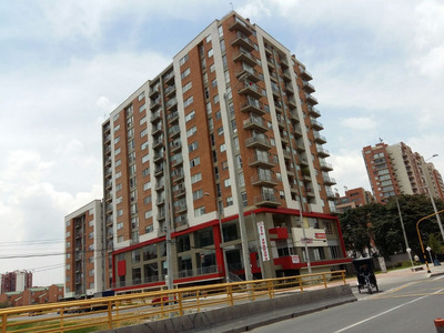 Inmueble Arriendo/venta Locales 469-3083