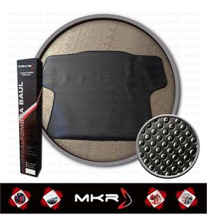 Alfombra Cubre Baul Para Vehiculo Grande. Mkr