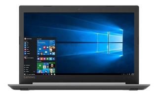 Notebook Lenovo 330 15.6 Fhd Amd Ryzen 5 Quad Core 8gb 256gb Ssd Dvd Windows 10