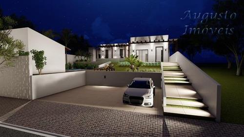 Casas Em Condomínio À Venda  Em Atibaia/sp - Compre O Seu Casas Em Condomínio Aqui! - 1475529