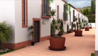 Remate, Casamplia, 3 Baños Completos, 3 Recámaras, 1 Estudio