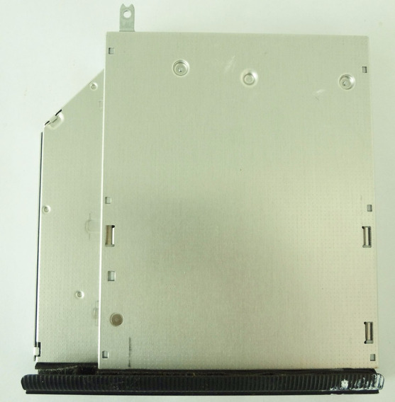 Drive Gravador Dvd Notebook Dell Inspiron N4050