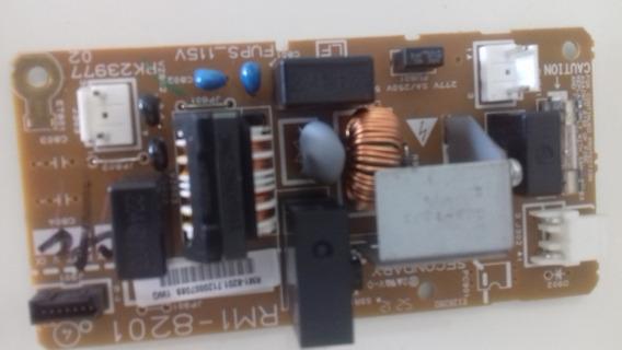 Placa Pca Hp Multifuncional Laser 100 Collor M175a