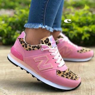 Zapatillas Hermosas