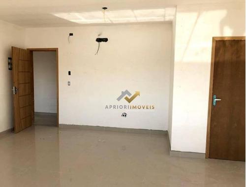 Sala Para Alugar, 36 M² Por R$ 1.180/mês - Barcelona - São Caetano Do Sul/sp - Sa0009