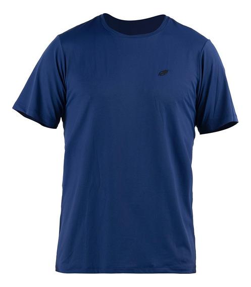 Camiseta Manga Curta Masculino Dry Action 3a Uv Mormaii