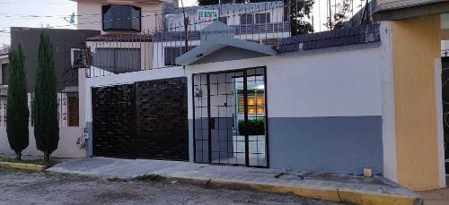 Casa Amplia En Renta En Zona Privilegiada De Metepec Casa Bl