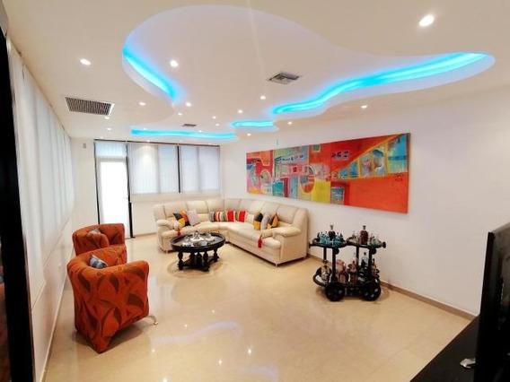 Apartamento En Venta Este Barquisimeto 20-290 As