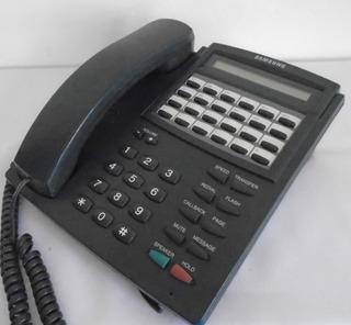 Teléfono Digital Samsung Modelo Nx-24e