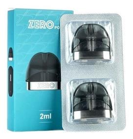 Refil Renova Zero - Caixa Com 2 Unidades