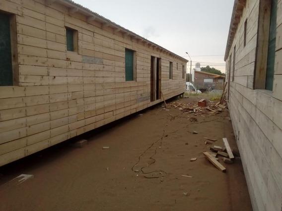 Terreno En La Costa Monte Hermoso Dueño Vende Urgente
