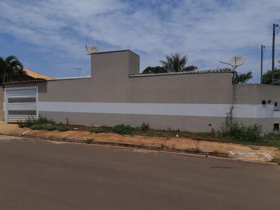 Casa Jardim Tarumã Alugo
