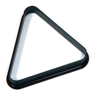Triangulo O Rombo De Billar Oficial