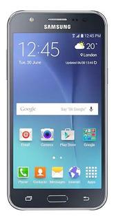 Samsung Galaxy J5 Bueno Negro Liberado