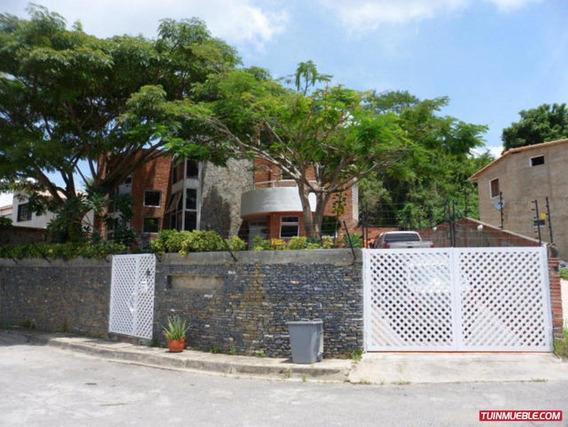Casas En Venta Mls #14-10407 Yb