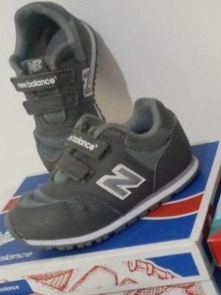 Tênis New Balance E Ortopé Original
