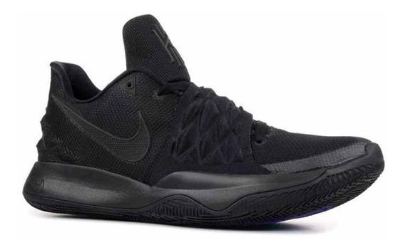 Zapatos Nike Para Hombre Kyrie Irving