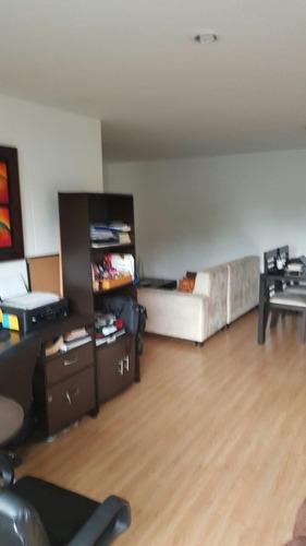 Imagen 1 de 14 de Se Arrienda Apartamento En Envigado, La Abadia
