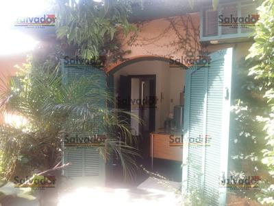 Comercial Para Venda, 0 Dormitórios, Vila Mariana - São Paulo - 7625