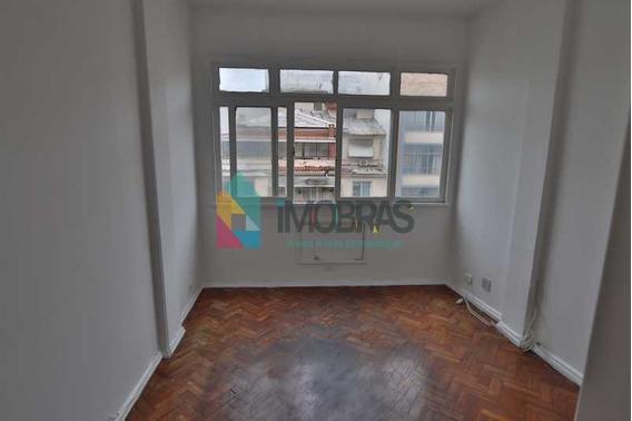 Apartamento 2 Quartos No Posto 6 Excelente Oportunidade !! - Cpap20886