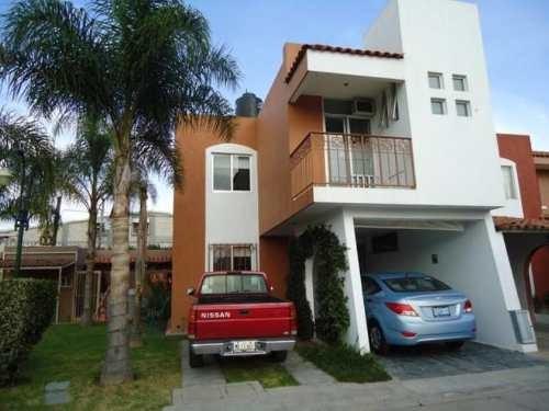 Casa Sola En Venta Las Aguilas Irapuato Gto