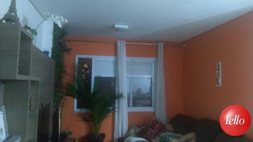 Apartamento - Ref: 219178