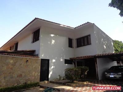 Casas En Venta Rh Mls #17-6149
