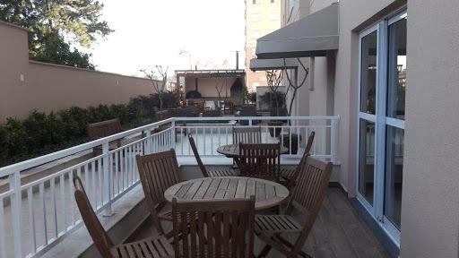 Apartamento Com 2 Dormitórios Para Alugar Por R$ 1.800,00 - Aliança - Osasco/sp - Ap3473
