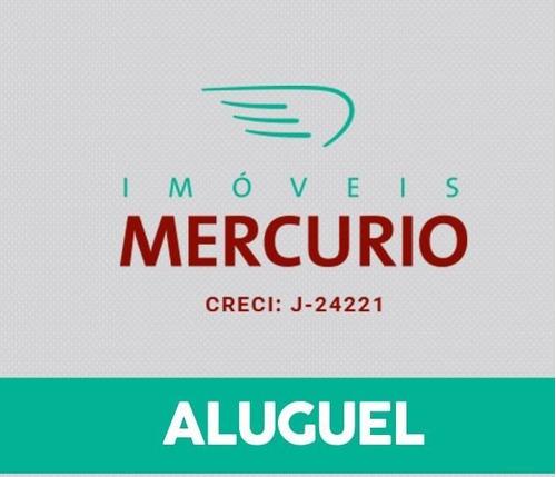 Imagem 1 de 1 de Salão Para Alugar, 49 M² Por R$ 700,00/mês - Vila Camargo - Bauru/sp - Sl0102