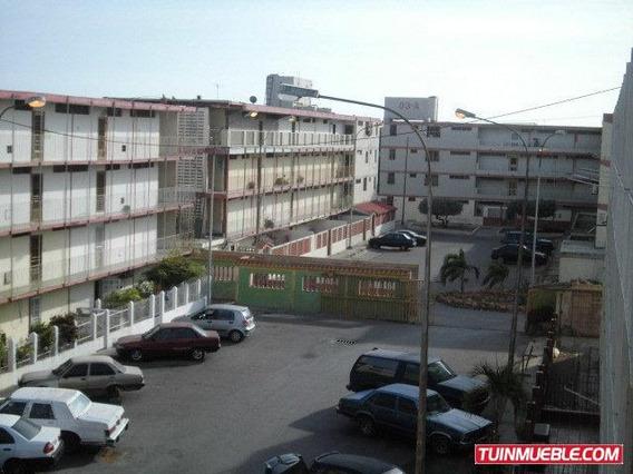 Apartamentos En Venta Cumana. Av Carupano Los Chaimas