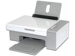 Impresora Lexmark Modelo X2650 Para Reparar O Repuesto