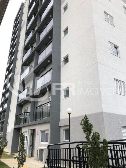 Apartamento - 1245 - 34608109