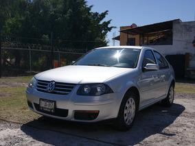 Volkswagen Jetta Clásico 2013 Std