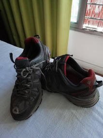 Zapatillas The North Face N