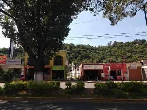 Terreno En Venta En San Buenaventura, Tlaxcala