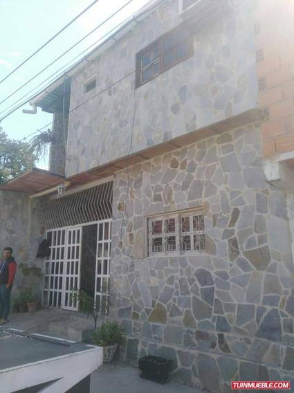 Apartamentos En Venta +584124771672