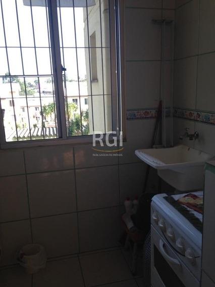 Apartamento Vila Nova Porto Alegre - 7029