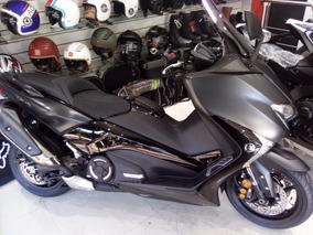 Yamaha Tmax 530dx Motolandia Libertador 14552 Tel 74927673
