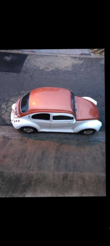 Imagem 1 de 6 de Volkswagen  Fusca 1300