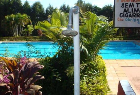 Chácara A Venda Condomínio Aquarius, Araçoiaba S.p