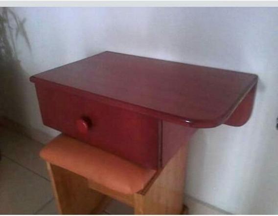 Mueble De Peluquería Barbería
