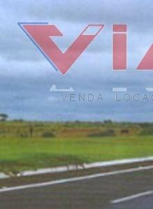 Terreno Para Venda, 0.0 M2, (sem Bairro) - Avaré - 4095