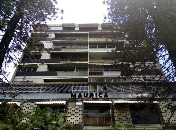Hermoso Apartamento Los Ilustre/ 04126023699 Marina.g