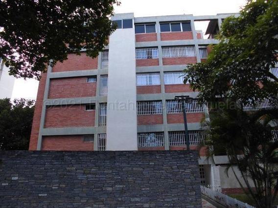 Apartamento,en Alquiler,clnas De Los Ruices,mls #21-10992