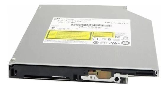 Gravadora Hp Dvd Notebook 12.7mm - Ts-l633 - 11445