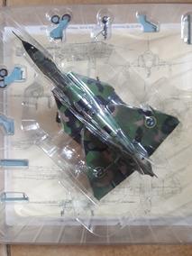 Miniatura Jato De Combate Ja 37 Viggen