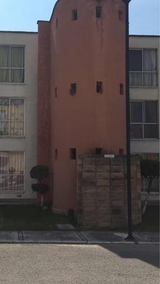 Departamento 2 Recamaras 2 Baños Completos Puebla
