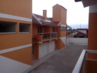 Sobrado Com 2 Dormitórios Para Alugar, 60 M² Por R$ 1.650/mês - Fragata - Pelotas/rs - So0426